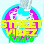 StreetVibez Radio UK LIVE United Kingdom