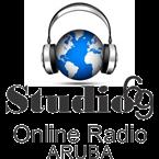 Studio 69 Aruba