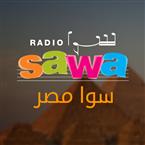 Radio Sawa Egypt 94.2 FM Palestine, West Bank