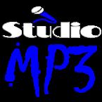 Rádio Studio Mp3 Brazil, Curitiba