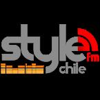 Style FM Chile Chile