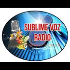 Sublime Voz Radio USA