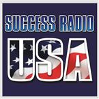Success Radio USA USA, Colorado Springs