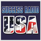 Success Radio USA USA, Colorado Springs