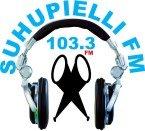 Suhupieli FM Ghana
