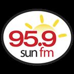 Sun FM 95.9 FM Canada, Miramichi