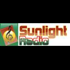 Sunlight Radio America United States of America