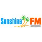 Sunshine FM 76.1 FM Japan, Miyazaki