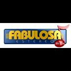 Fabulosa Estereo FM 105.5 FM Panama, Panama City