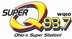 The Super Q! 93.7 FM United States of America, Mount Vernon