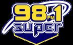 Super-981 98.1 FM Mexico, Cuernavaca