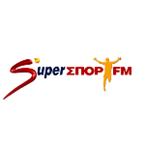 Super Sport FM 104.0 FM Cyprus, Nicosia