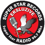 Super Star Radio Albania