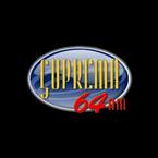 Suprema Radio 640 FM Mexico, San Cristóbal de las Casas