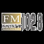 Suzhou Fortune Radio 102.8 FM People's Republic of China, Suzhou