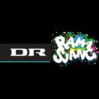 DR Ramasjang Ultra Denmark, Copenhagen