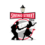 Swing Street Radio USA