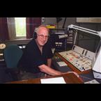 Swingtime Radio Australia
