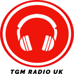TGM RADIO UK United Kingdom