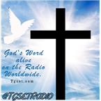 TGSET Radio United States of America