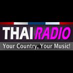 THAI RADIO Sabay France