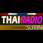 THAI RADIO Surin France