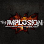 THE IMPLOSION USA
