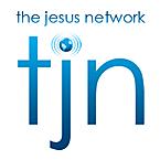 TJN The Jesus Network United States of America