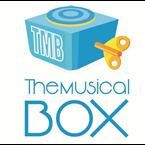 TMB, The Musical Box Italy