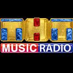 TNT MUSIC RADIO Russia