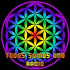 TODOS SOMOS UNO Radio Argentina, Córdoba