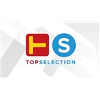 TOPradio TOPselection Belgium