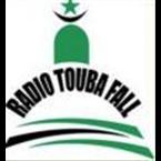 TOUBAFALL FM Senegal