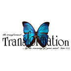 TRANSFORMATION MUSIC ONE SOUND RADIO United States of America