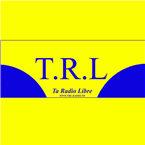 TRL France