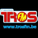 TROS FM Belgium, Dendermonde