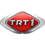 TRT 1 TV 1 TV Turkey, Ankara