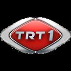 TRT 1 TV 1 TV Turkey, Ankara