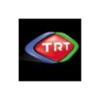 TRT 3 TBMM TV Turkey, Ankara