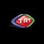 TRT 3 TBMM TV Turkey, Ankara