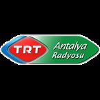 TRT Antalya 100.6 FM Turkey, Antalya