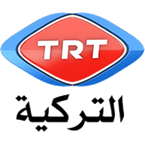 TRT Arabic TV Turkey, Ankara