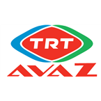 TRT Avaz TV Turkey, Ankara