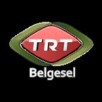 TRT Belgesel TV Turkey, Ankara