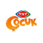 TRT Cocuk TV 4 TV Turkey, Ankara