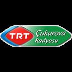 TRT Cukurova 105.1 FM Turkey, Adana
