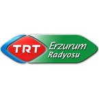 TRT Erzurum 102.6 FM Turkey, Erzurum