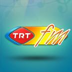 TRT FM 88.0 FM Turkey, Ankara