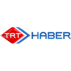 TRT Haber TV 2 TV Turkey, Ankara