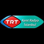 TRT Kent Radyo Istanbul 106.6 FM Turkey, Istanbul